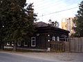 Орловская 29.JPG
