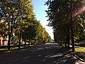 От Притомской набережной к Драмтеатру.jpg