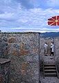 Охрид, Македониja 03.jpg