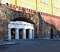 Павильон Грот в Александровском саду.JPG