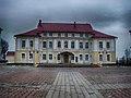 Палац Георгія Каніскага ў Магілеве (арх. І.Глаўбіц).jpg