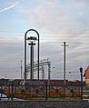 Пам'ятний знак на честь робітників локомотивного депо, які брали участь у подіях революції 1917 р..jpg