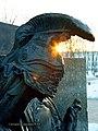 Пам'ятник «Слави», uk Полтава, Вул. Жовтнева, Жовтневий парк.jpg