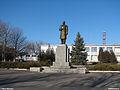 Пам'ятник В.І.Леніну (взимку).jpg