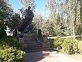 Пам'ятник Йосипу Гладкому (загальний вигляд).jpg