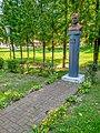 Пам'ятник Радусу Ф.Н.jpg
