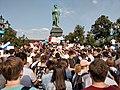Памятник Пушкину 2018-09-09 1.jpg