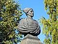 Памятник Рязанову.jpg