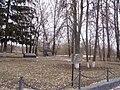 Памятник танкистам в Вознесеновке 6.jpg