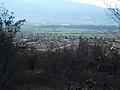Панорамен изглед на село Бошуля снимка от връх Градище.jpeg