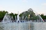 Парк имени Горького в Москве. Фото 39.jpg