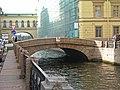 Первый Зимний мост05.jpg