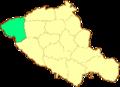 Переяславський повіт.png