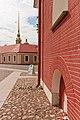 Петропавловская крепость о. Заячий 10.jpg