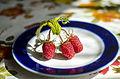 Плоды малины.jpg