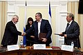 Подписание трёхстороннего соглашения, Крым (2018, 4).jpg
