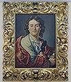 Портрет основателя театра как важный элемент интерьера.jpg