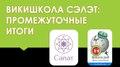 Промежуточные итоги реализации проекта ВикиШкола Сэлэт.pdf