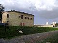 Півкругла башта 01.jpg