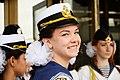 Підростає майбутня зміна українським морякам (26588411023).jpg