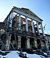 Ропшинский дворец - panoramio (21).jpg