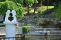Садово-паркові скульптури та форми 7.jpg