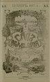 Сад Огород и Бахча 1915 №11.pdf