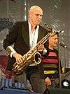 Сергей Мазаев на концерте в Донецке 6 июня 2010 года 015.JPG