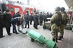 Сирийский перелом во Владивостоке 21.jpg