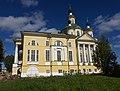 Спасо-Суморин монастырь. Тотьма.jpg