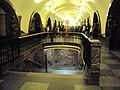 Станция Московского метрополитена Площадь Революции 01.JPG