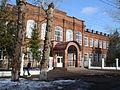 Стерлитамак, Комсомольская, 67.JPG