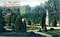 Стрийський парк поч. ХХ століття.jpg