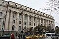 Съдебна Палата София, Palace of Justice, Justizpalast, Sofia IMG 5656.JPG