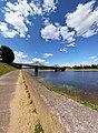 Тверь, наб.Михаила Ярославича, Старый мост - panoramio (1).jpg