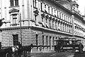 Трамвай на початку ХХ ст..jpg