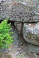 ТThe Arc Dolno Dryanovo BG closeUp.jpg