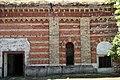 Убежище Даугавгривас крепость - panoramio.jpg