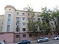 Україна, Харків, вул. Пушкінська, 79 фото 3.JPG