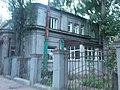 Україна, Харків, вул. Чайковська, 3 фото 1.JPG