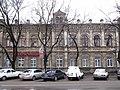 Укрпромбанк (вулиця Велика Морська).jpg
