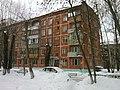 Улица Ленина, дом 18А - panoramio.jpg