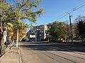 Улица Шевченко - panoramio.jpg