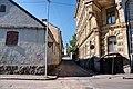 Ул.Водной Заставы, 22.08.2009 - panoramio.jpg