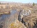 Устиновские известняки - panoramio (2).jpg