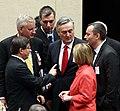 Участие на министър Младенов в Среща на министрите на външните работи и на отбраната на НАТО, 18-19 април 2012 г. (7093162933).jpg