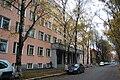 Фасад другого корпусу Полтавського державного педагогічного університету.jpg