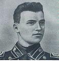 Фёдор.Сергеев, студент МИТУ.jpg