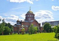 Храм Сергия Радонежского (Тула).jpg