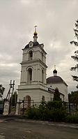 Храм 3 (Ильинское).jpg